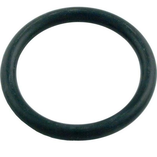 Aladdin Equipment Co - O-Ring - 66320