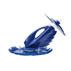 Splash - Seahawk Automatic Pool Cleaner - 663538