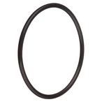 Hydroseal - Hydro Seal Parco O-Ring, 2-3/8in. OD, 2-1/8in. ID - 66353
