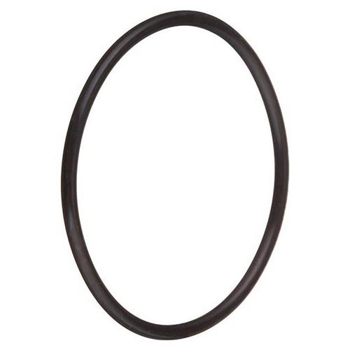 Hydroseal - Hydro Seal Parco O-Ring, 2-3/8in. OD, 2-1/8in. ID