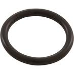 Hydroseal - Hydro Seal Parco O-Ring, 15/16in. OD, 3/4in. ID - 66370