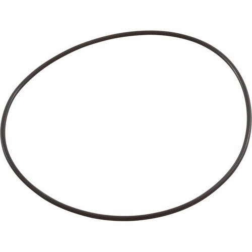 Pentair - O-Ring, Volute