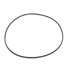Aladdin Equipment Co - Gasket - Tank To Seal Plate - 66403