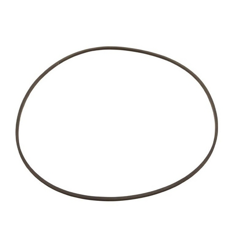 Aladdin Equipment Co - Gasket - Tank To Seal Plate