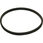 Gasket - Strainer Cover For 1/3 - 1 HP 37478-00