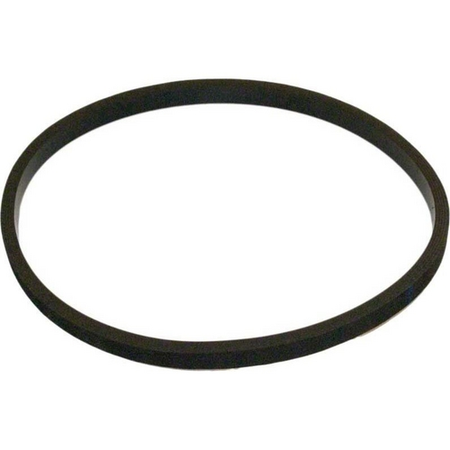 Aladdin Equipment Co - Gasket - Strainer Cover For 1/3 - 1 HP 37478-00