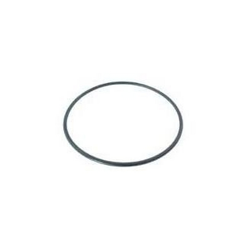 Hydroseal - Hydro Seal Parco O-Ring - 6.225in. ID