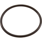 Hydroseal - Parco O-Ring - Knob (Current) - 66508