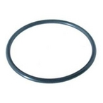 Hydroseal - Hydro Seal Parco O-Ring, Lid 5In - 66540