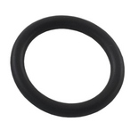 Hydro Seal Parco O-Ring, 4-1/8in. OD x 3-3/4in. ID