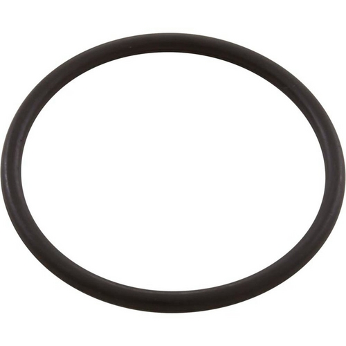 Aladdin Equipment Co - Replacement O-Ring (Substitutes R172319)
