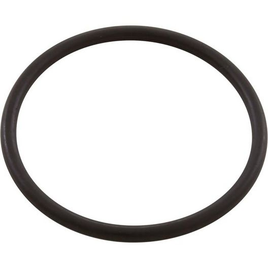 Aladdin Equipment Co  Replacement O-Ring (Substitutes R172319)