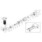 Waterway CSA Supreme Pump - 6661f7f0-90bb-415e-842f-d07e9d512fdf