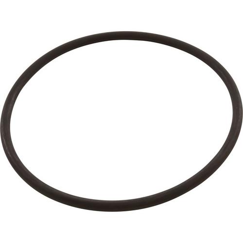 Hydroseal - O-Ring Fits Sta-Rite 6in Trap Cover, 6.25in OD