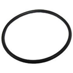 Hydroseal - Hydro Seal Parco O-Ring - 2.734in. ID - 66652