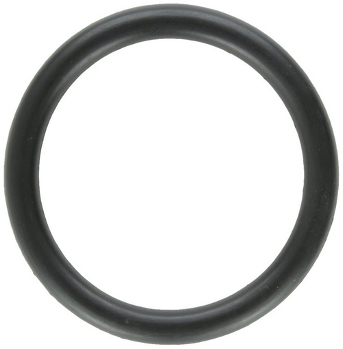 Aladdin Equipment Co - O-Ring