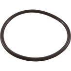 Aladdin Equipment Co  5in Lid O-Ring