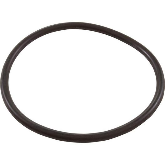 Aladdin Equipment Co - 5in. Lid O-Ring - 66682