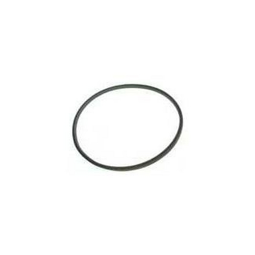 Aladdin Equipment Co - O-Ring, Lid (Square Ring)