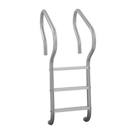 S.R. Smith - Camelback Ladder Elite - 501234