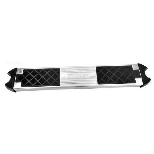 Astralpool  Stainless Steel Tread Step