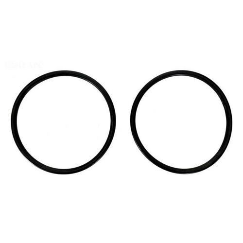 O-Ring header
