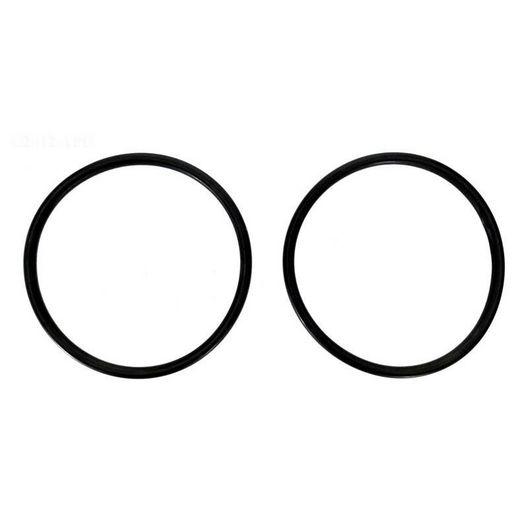 O-Ring header - 670467