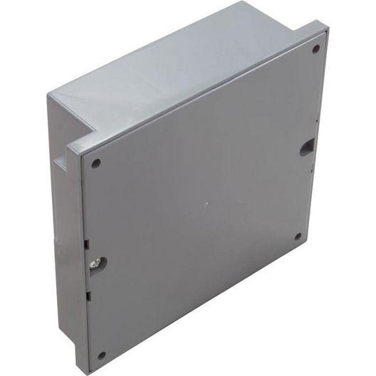Raypak - Ignition Control - 670696