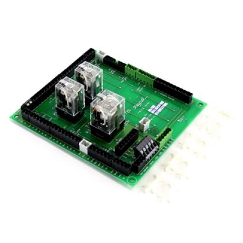 Raypak - Printed Circuit Board CPW