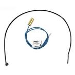 Raypak - Sensor Water Raypak - 671873