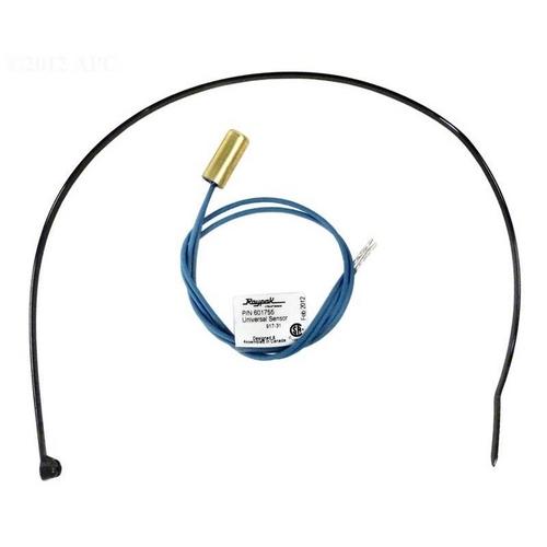 Raypak - Sensor Water Raypak