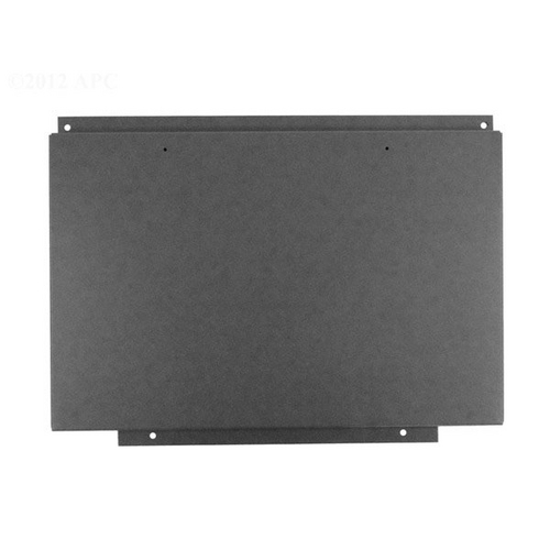 Jandy - Replacement Side Support Panel
