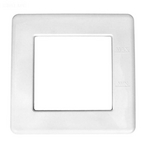 Astralpool - Face Plate Cover - 672827