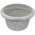 Astralpool - Basket with Handle - 672873