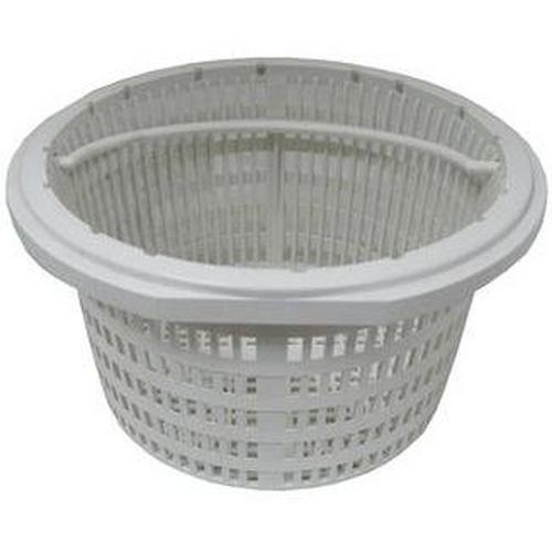 Astralpool - Basket with Handle