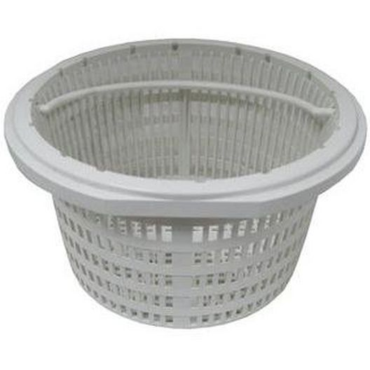 Astralpool - Basket with Handle - 672873