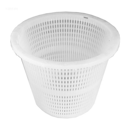 Waterco - Replacement Skimmer Basket Only