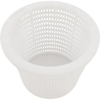Replacement Basket tapered