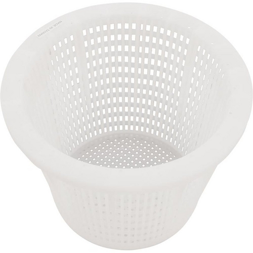 Pentair - Replacement Basket tapered