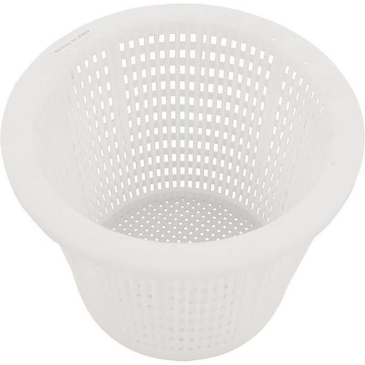Pentair  Replacement Basket tapered