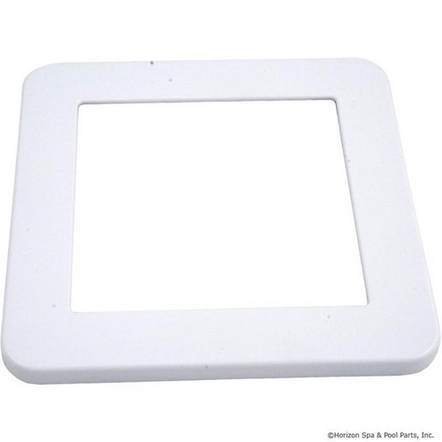 Hayward - Cover Plate, ABS