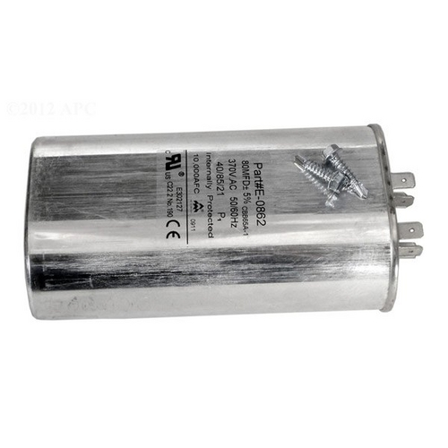 Jandy - Capacitor Compressor 80/370 3000