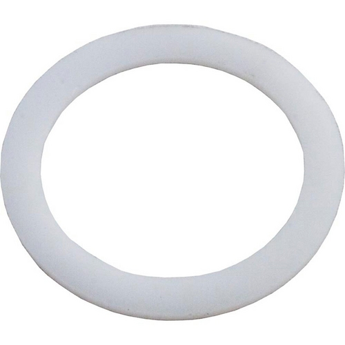 Sta-Rite - Replacement Washer