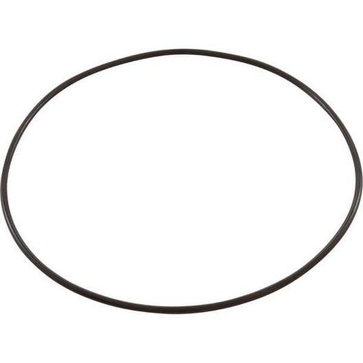 Pentair  Replacement O-Ring 2 Valve Top