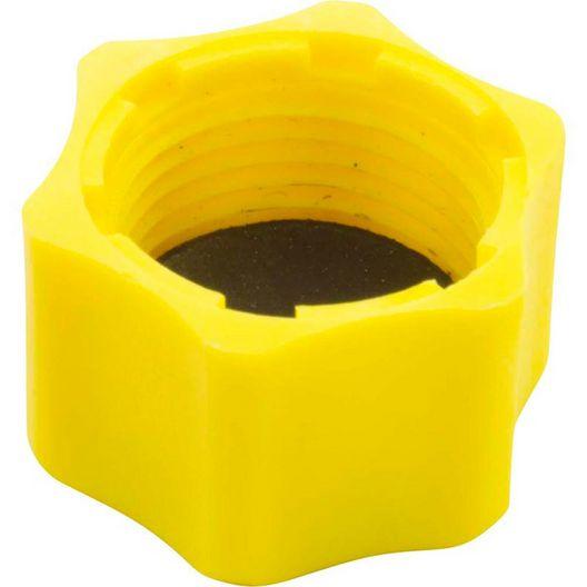 Drain Cap (3/8 In W Gasket-Casing  S90  Speck  Parts