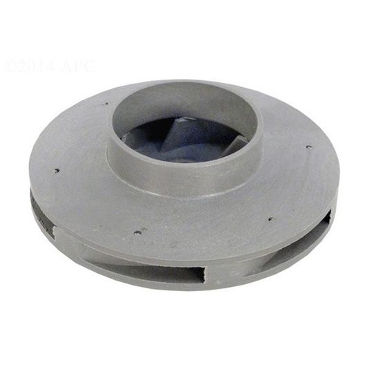 Waterway - Impeller Assembly High Pressure SvlHPe-107 - 673786