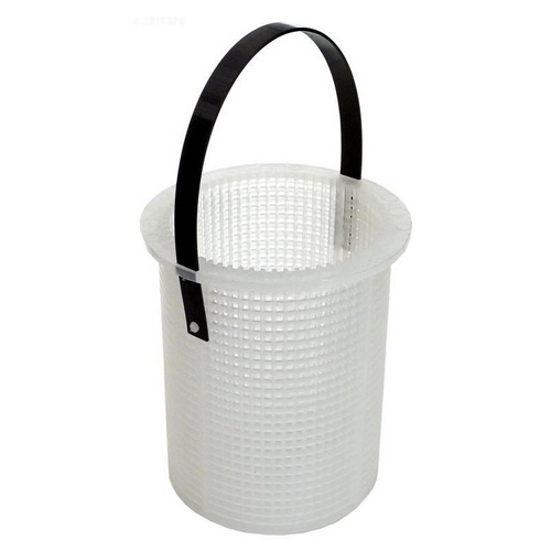 Replacement Basket w/handle 700 plastic