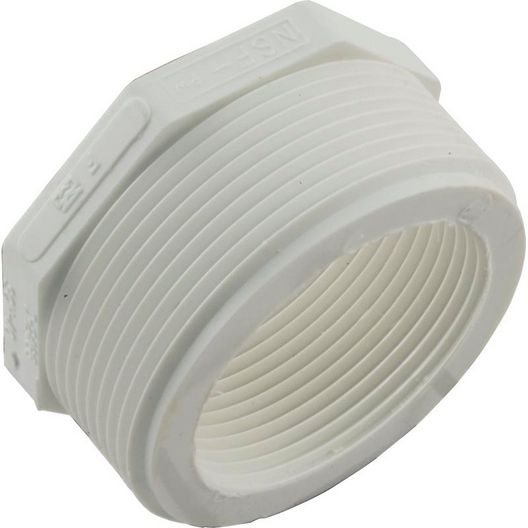 Pentair  Replacement Bushing reducer 1/2F 3/4F 3/4A 1A