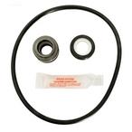 Replacement O-Ring & Seal Kit