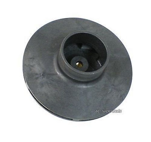 Val-Pak - Impeller, 1 HP